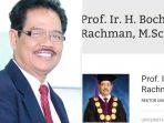 prof-ir-h-bochari-rachman-msc_20181002_083253.jpg