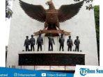profil-7-jendral-yang-meninggal-saat-peristiwa-g30spki-dijuluki-pahlawan-revolusi-indonesia.jpg