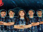 profil-genesis-dogma-gids-berhasil-juara-pmpl-indonesia-season-4-final-dan-akan-tampil-di-pmgc-2021.jpg