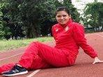 profil-sri-maya-sari-atlet-lari.jpg