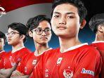 profil-terbaru-para-rooster-bigetron-r-a-wakil-indonesia-di-pubg-mobile-world-invitational-2021.jpg