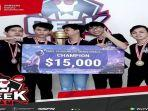 profil-tim-geek-fam-juara-pmpl-id-season-3-yang-akan-wakili-indonesia-di-turnamen-asia-pei-2021.jpg
