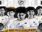 profil-tim-rrq-ryu-pemuncak-klasemen-pmplindonesia-league-patahkan-dominasi-bigetron-ra.jpg