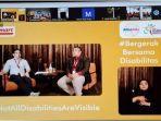 program-alfamart-alfability-dari-alfamart-ditegaskan-di-hari-disabilitas-internasional-2020.jpg