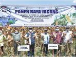 program-makmur-pt-pusri-meningkatkan-produktivitas-panen-jagung-hingga-18-persen.jpg