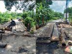 progres-perbaikan-jembatan-ambruk-di-desa-tanjung-mas-rantau-alai-ogan-ilir-yang-hampir-rampung.jpg