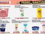 promo-gantung-alfamart-produk-home-and-self-care.jpg