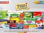 promo-jsm-alfamart-beli-produk-beras-premium-sania-hanya-69500-via-go-pay.jpg