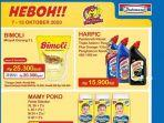 promo-jsm-indomaret-9-11-okotber-2020-cek-katalog-promo-super-hemat-heboh-dan-of-the-week.jpg