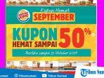 promo-kupon-hemat-bugerking-september-2019.jpg