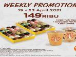 promo-mingguan-jco-4-lusin-jpops-1-ice-thai-the-dan-avocado-frappe-hanya-149-ribu.jpg