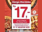 promo-pizza-hut-15-17-agustus-2020-hari-kemerdekaan-hanya-rp-17-pembelian-reguler-pan-meaty-pizza.jpg