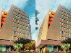 promo-ramadan-hotel-harper-palembang.jpg