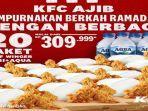 promo-ramadhan-kfc-ajib-pesan-20-paket-hal-winger-nasi-plus-aqua-mulai-dair-rp-309999.jpg