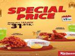 promo-richeese-special-price-mulai-dari-rp-31818-dapat-combo-1-fire-chicken-atau-combo-4-fire-wings.jpg