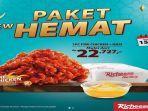 promo-spesial-ramadhan-dari-richeese-factory-fire-chicken-plus-nasi-hanya-22727-berlaku-nasinal.jpg