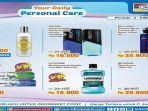 promo-super-hemat-indomaret-3-hingga-9-maret-produk-personal-dan-home-care-mulai-dari-rp-6900.jpg