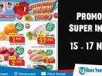 promo-superindo-15-17-november-2019-harga-spesial-diskon-hingga-40-cek-harga-di-sini.jpg