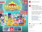 promo-tenang-alfamart-pembelian-masker-dan-hand-sanitizer-dengan-harga-normal-via-online.jpg