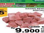 promo-weekend-dari-giant-daging-rendang-hanya-9900-per-100-gram.jpg