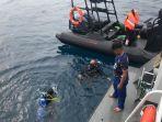 proses-pencarian-korban-dan-badan-pesawat-lion-air-jt-610_20181101_101914.jpg