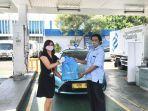 pt-gagas-energi-indonesia-bagikan-sembako-untuk-pelanggan-gasku-123.jpg