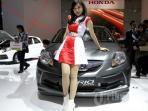 pt-honda-prospect-motor-meluncurkan-kendaraan-bermesin-i-vtec-sohc-12.jpg