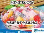 puasa-ramadan321.jpg