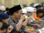 puasa-ramadhan_20180516_081904.jpg