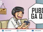 pubg-ga-qi-artinya-viral-banyak-dijadikan-meme-di-media-sosial.jpg