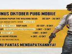 pubg-mobile-bagi-bagi-hadiah-selama-bulan-oktober-dari-item-in-game-hingga-iphone-11-pro-max.jpg