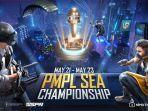 pubg-mobile-rilis-official-theme-song-jelang-pmpl-sea-championship-season-3-2021-ini-lirik-lagunya.jpg