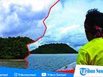 pulau-saranjana_20180205_131835.jpg