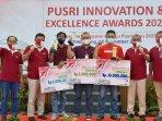 pusri-innovation-and-excellence-award-2020.jpg