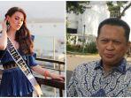 puteri-indonesia-dari-sumatera-barat-kalista-iskandar-tak-hapal-pancasila-ini-ketua-mpr123.jpg
