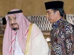 raja-arab-saudi-salman-bin-abdulaziz-al-saud_20170302_190650.jpg