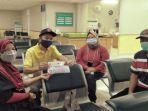 ralova-indonesia-jaya-beri-bantuan-ke-penderita-kanker-payudara-di-kota-prabumulih.jpg
