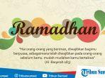 ramadan-201912.jpg