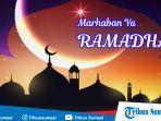 ramadhan-1440-h1.jpg