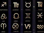ramalan-zodiak-27-agustus-2018_20181027_064808.jpg