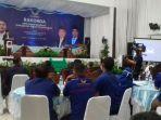 rapat-koordinasi-daerah-rakorda-partai-nasional-demokrat2542525.jpg