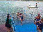 ratusan-atlet-triathlon-dari-33-negara_20170720_110345.jpg