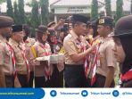 ratusan-pramuka-saka-bhayangkara-camping-di-cadika-palembang_20180505_142127.jpg