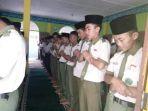 ratusan-siswa-siswi-mandrasah-aliah-negeri-man-1-banyuasin-laksanakan-shalat-ghoib_20180807_070404.jpg