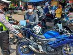 razia-knalpot-racing-di-palembang.jpg