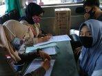 razia-masker-di-kambang-iwak-palembang-20.jpg
