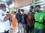 razia-masker-di-pasar-km-5-palembang.jpg