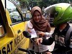 razia-pajak-kendaraan-su-1-palembang.jpg