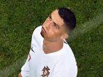 reaksi-kapten-portugal-cristiano-ronaldo_20180701_085915.jpg