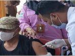realisasi-vaksinasi-di-muratara-baru-3575-persen-dinkes-muratara-vaksinasi-massal.jpg